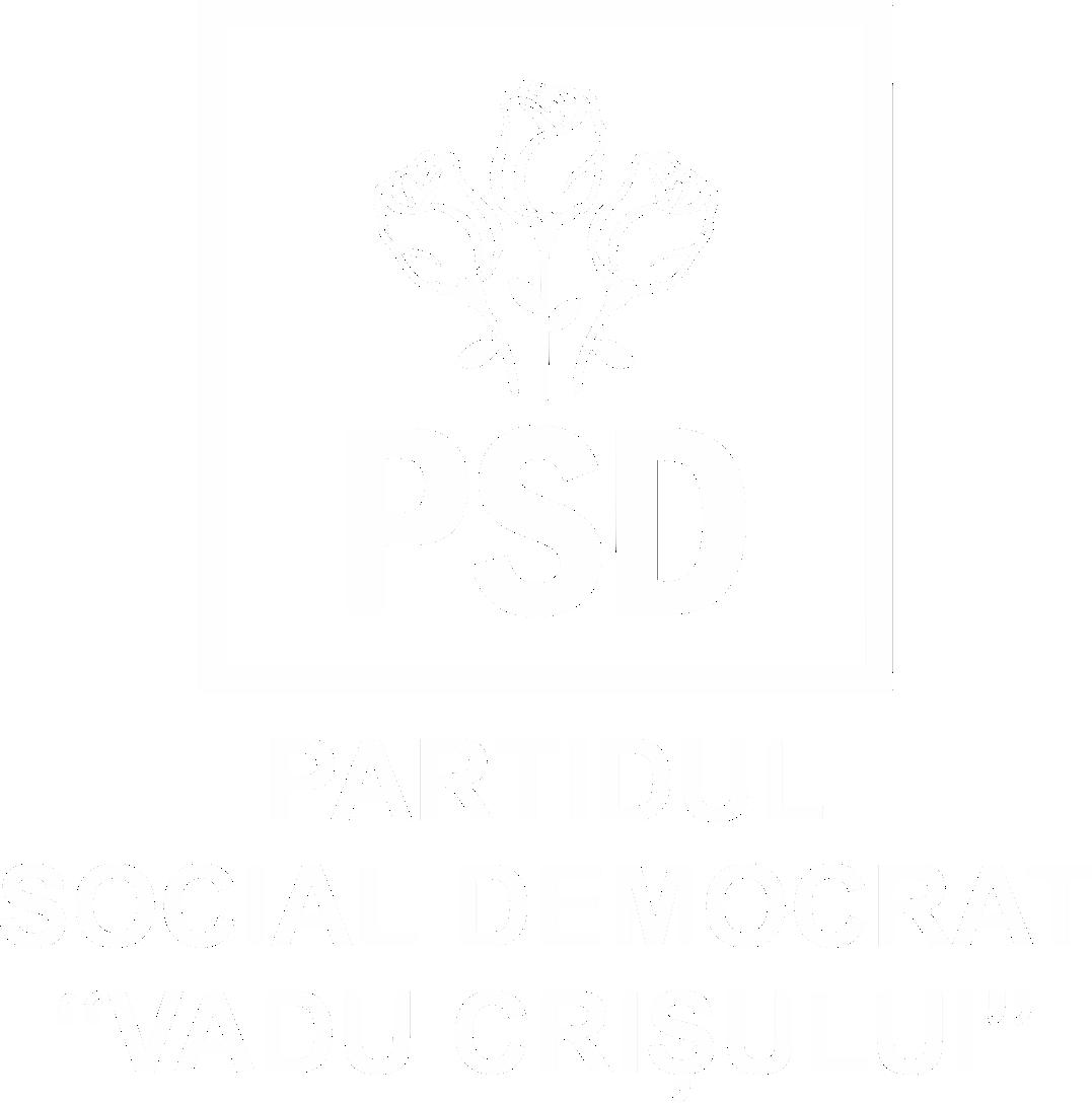 PSD Vadu Crișului